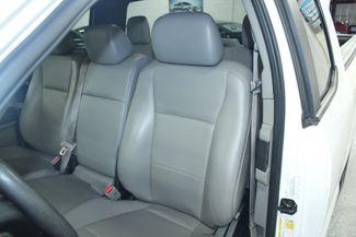 2015 Ford F-150 XL Super Cab Kensington, Maryland 18