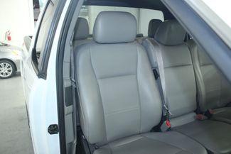 2015 Ford F-150 XL Super Cab Kensington, Maryland 42