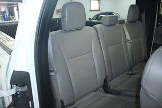 2015 Ford F-150 XL Super Cab Kensington, Maryland 54