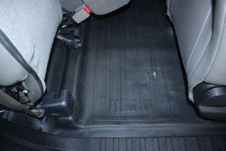 2015 Ford F-150 XL Super Cab Kensington, Maryland 59