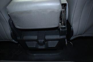 2015 Ford F-150 XL Super Cab Kensington, Maryland 61