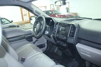 2015 Ford F-150 XL Super Cab Kensington, Maryland 74