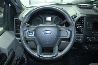 2015 Ford F-150 XL Super Cab Kensington, Maryland 76