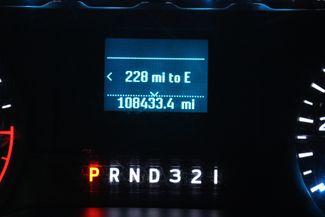 2015 Ford F-150 XL Super Cab Kensington, Maryland 79