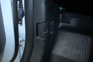 2015 Ford F-150 XL Super Cab Kensington, Maryland 84