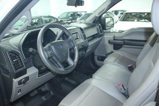2015 Ford F-150 XL Super Cab Kensington, Maryland 85