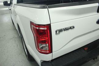 2015 Ford F-150 XL Super Cab Kensington, Maryland 107