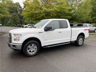 2015 Ford F-150 XLT in Kernersville, NC 27284