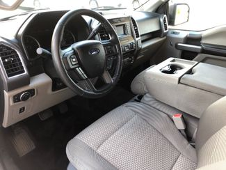 2015 Ford F-150 XLT LINDON, UT 12