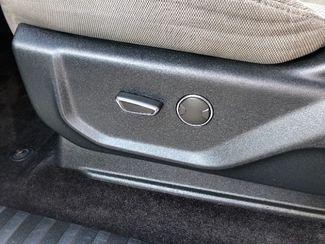 2015 Ford F-150 XLT LINDON, UT 17