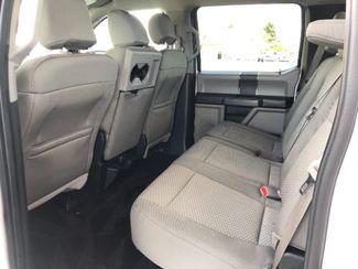 2015 Ford F-150 XLT LINDON, UT 19