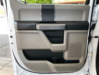 2015 Ford F-150 XLT LINDON, UT 21
