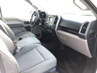 2015 Ford F-150 XLT LINDON, UT 22