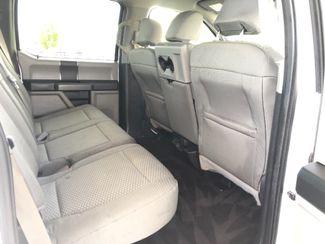 2015 Ford F-150 XLT LINDON, UT 26