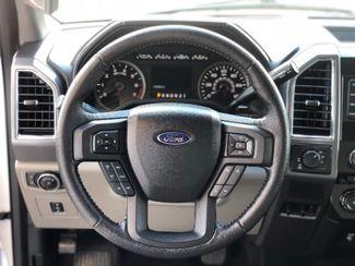 2015 Ford F-150 XLT LINDON, UT 32
