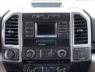 2015 Ford F-150 XLT LINDON, UT 33