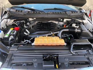 2015 Ford F-150 XLT LINDON, UT 38