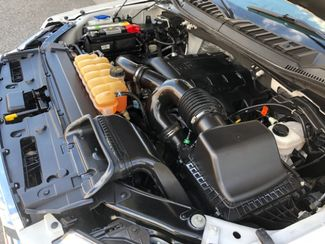 2015 Ford F-150 XLT LINDON, UT 39