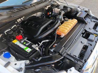 2015 Ford F-150 XLT LINDON, UT 40