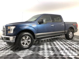 2015 Ford F-150 XLT in Lindon, UT 84042