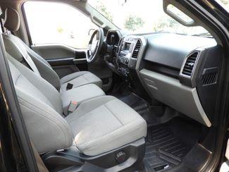2015 Ford F-150 XLT  city California  Auto Fitnesse  in , California