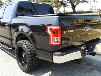 2015 Ford F-150 XLT  city California  Auto Fitness Class Benz  in , California