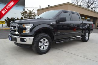 2015 Ford F-150 in Lynbrook, New