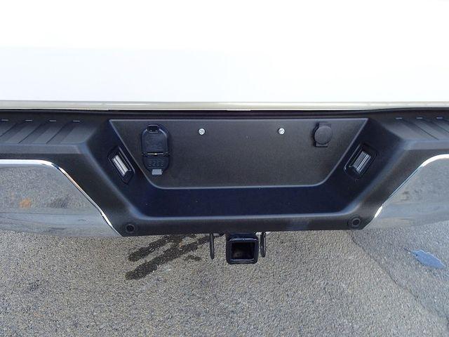 2015 Ford F-150 Lariat Madison, NC 14