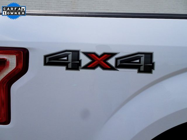 2015 Ford F-150 XL Madison, NC 13