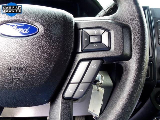 2015 Ford F-150 XL Madison, NC 17