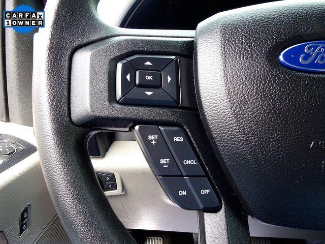 2015 Ford F-150 XL Madison, NC 18