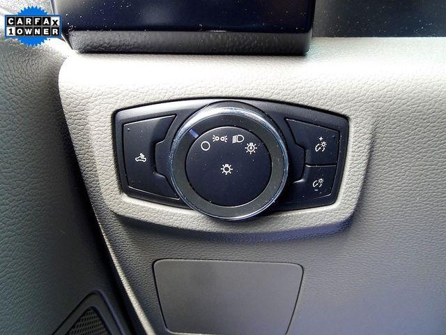 2015 Ford F-150 XL Madison, NC 19