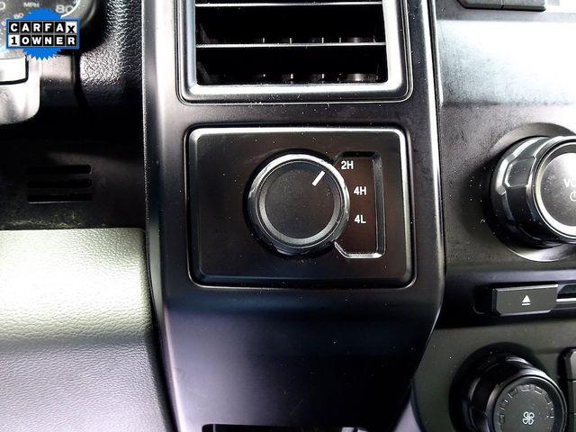 2015 Ford F-150 XL Madison, NC 20