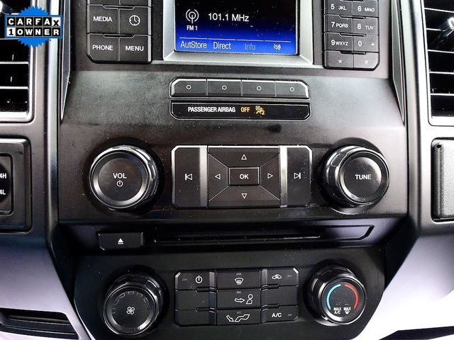 2015 Ford F-150 XL Madison, NC 22