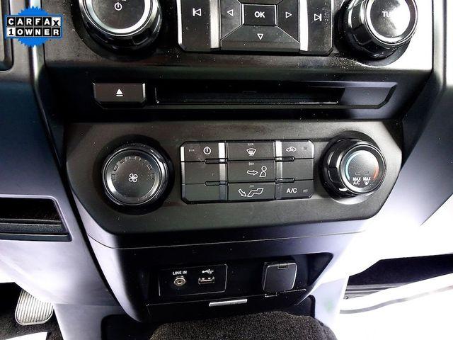 2015 Ford F-150 XL Madison, NC 23