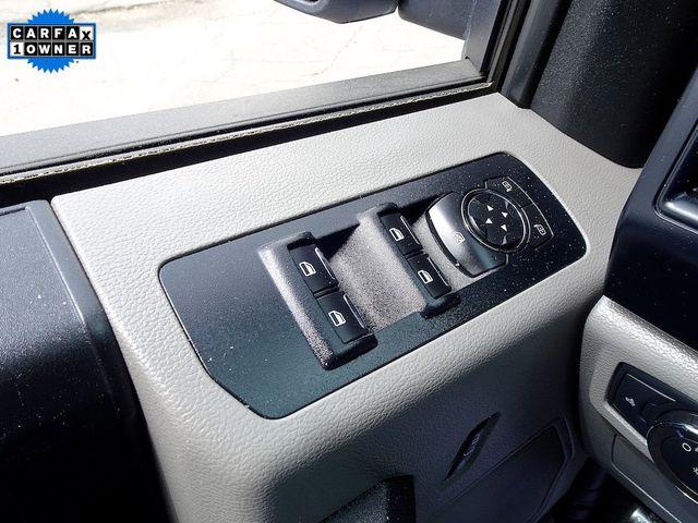2015 Ford F-150 XL Madison, NC 24