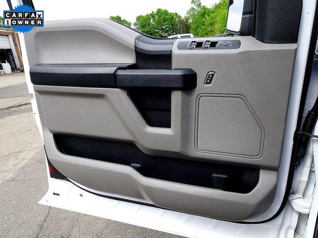 2015 Ford F-150 XL Madison, NC 25