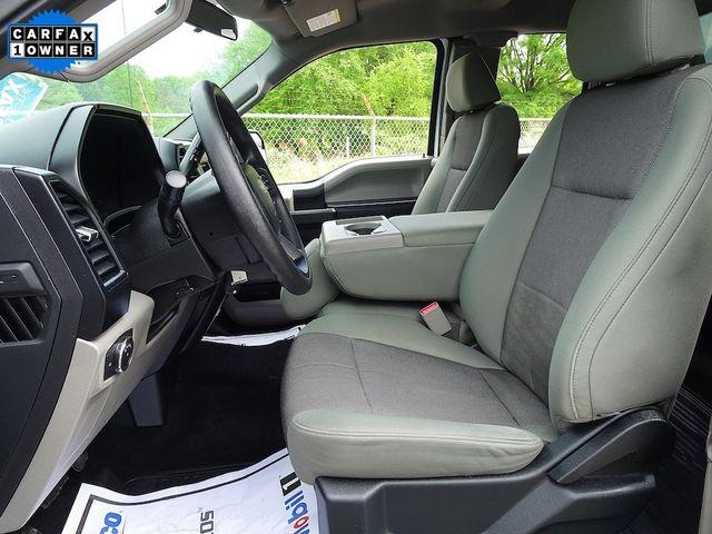2015 Ford F-150 XL Madison, NC 27