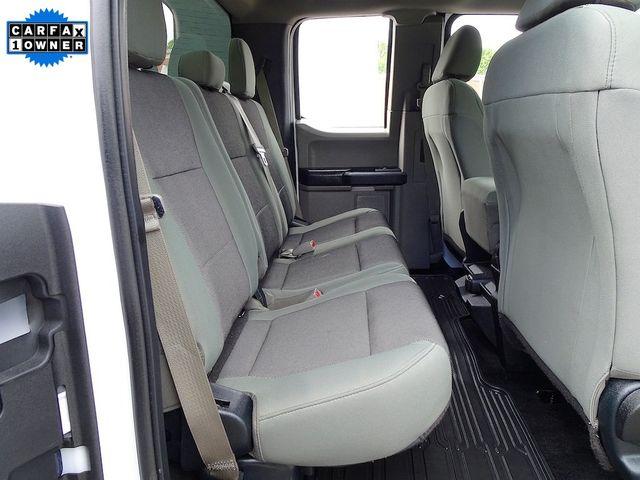 2015 Ford F-150 XL Madison, NC 33