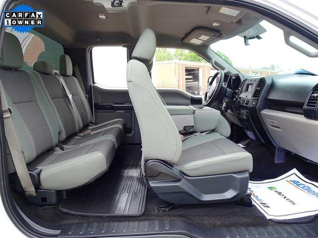 2015 Ford F-150 XL Madison, NC 35