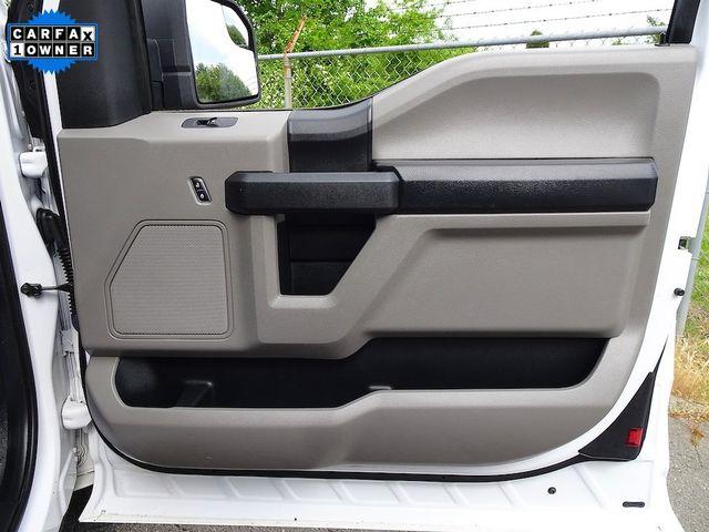 2015 Ford F-150 XL Madison, NC 36