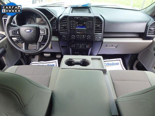 2015 Ford F-150 XL Madison, NC 37