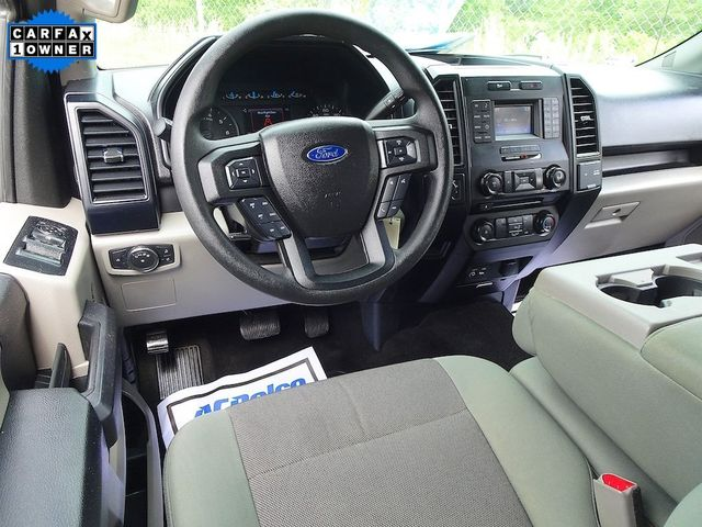 2015 Ford F-150 XL Madison, NC 38