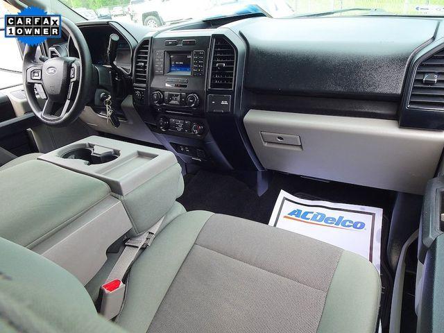 2015 Ford F-150 XL Madison, NC 39