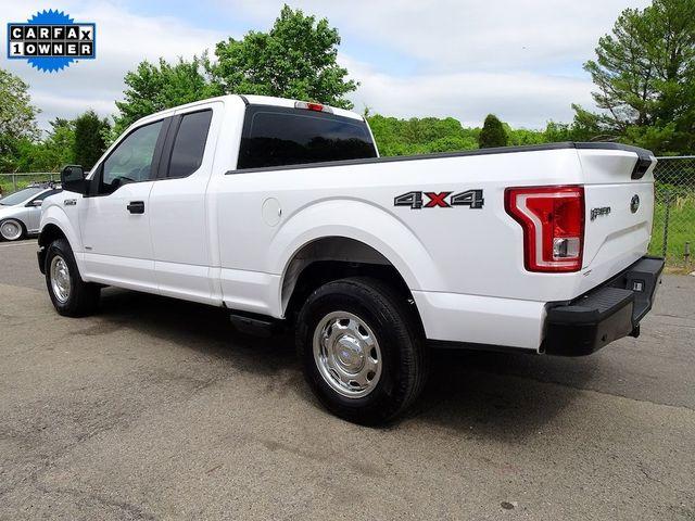 2015 Ford F-150 XL Madison, NC 4