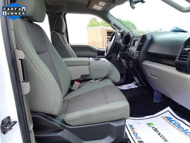 2015 Ford F-150 XL Madison, NC 40