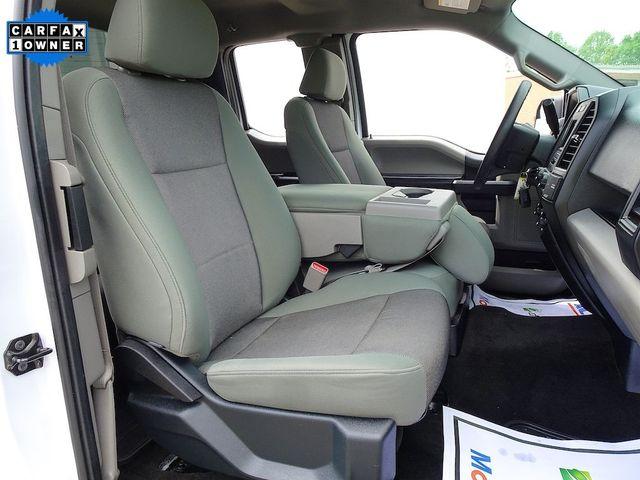 2015 Ford F-150 XL Madison, NC 41