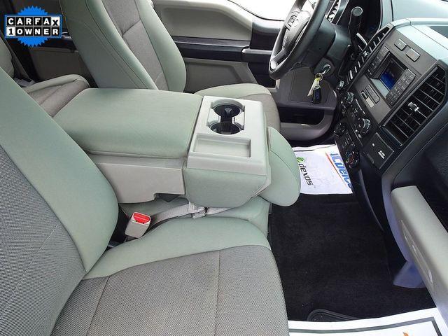 2015 Ford F-150 XL Madison, NC 42