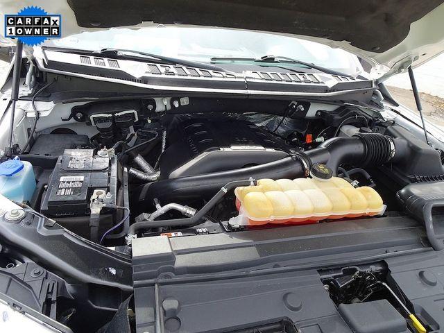 2015 Ford F-150 XL Madison, NC 44