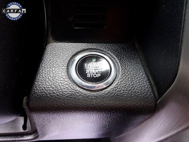 2015 Ford F-150 Platinum Madison, NC 21